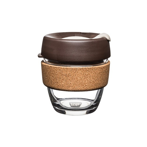 KeepCup brew cork 227 ml